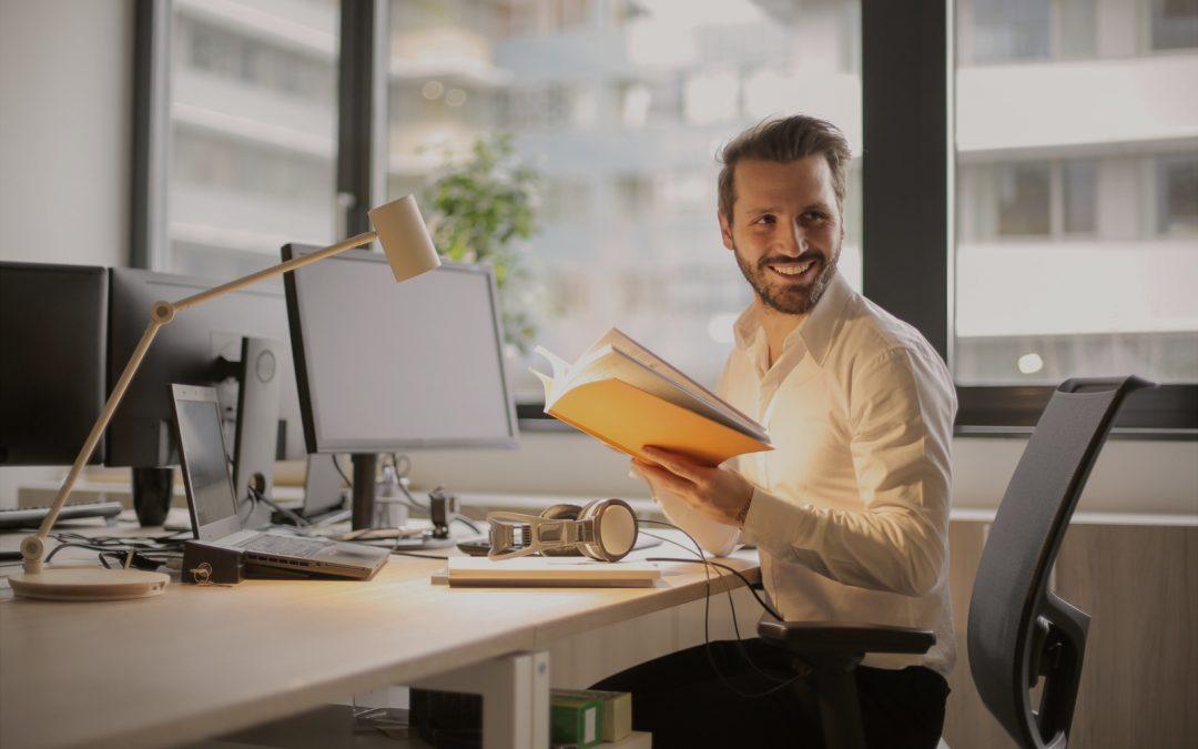 Estratégias para cada perfil empresarial